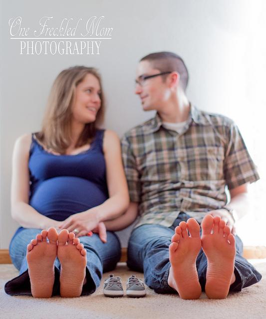 Hawkins_maternity-136