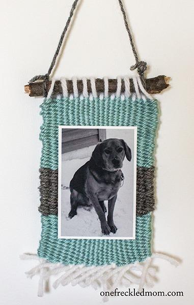weaving_jax