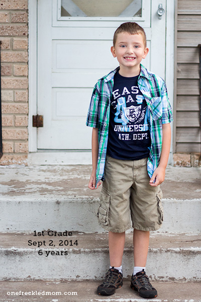 1st-day-of-1st-grade